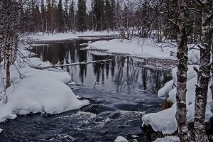 Äkäsjoki